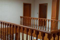 Foto de casa en venta en Morelia Centro, Morelia, Michoacán de Ocampo, 5405623,  no 01