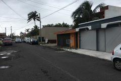 Foto de casa en renta en Costa de Oro, Boca del Río, Veracruz de Ignacio de la Llave, 4511740,  no 01