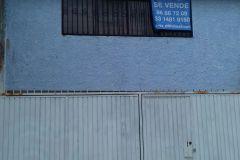 Foto de casa en venta en Guadalajara Oriente, Guadalajara, Jalisco, 4619733,  no 01