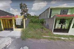 Foto de terreno habitacional en venta en Colimilla, Tonalá, Jalisco, 4682414,  no 01
