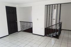 Foto de oficina en renta en Victoria de Durango Centro, Durango, Durango, 4716419,  no 01