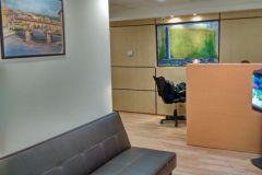Foto de oficina en renta en Del Valle Centro, Benito Juárez, Distrito Federal, 4692972,  no 01