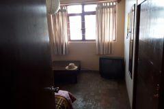 Foto de casa en venta en C.T.M. Atzacoalco, Gustavo A. Madero, Distrito Federal, 4398336,  no 01