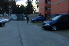 Foto de departamento en venta en Agrícola Oriental, Iztacalco, Distrito Federal, 4285512,  no 01