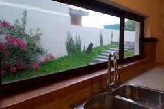 Foto de casa en venta en 5a aldama , coatepec centro, coatepec, veracruz de ignacio de la llave, 0 No. 01