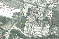 Foto de terreno comercial en venta en 5a avenida norte poniente 2650, flamingos, tuxtla gutiérrez, chiapas, 4392298 No. 01