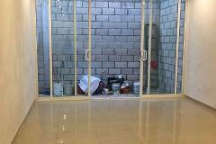 Foto de casa en venta en 5a. cerrada del barro , san ramón, san cristóbal de las casas, chiapas, 0 No. 01