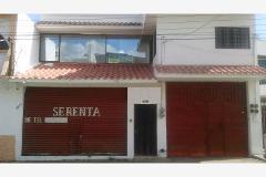 Foto de departamento en renta en 5a sur poniente 654, tuxtla gutiérrez centro, tuxtla gutiérrez, chiapas, 4531017 No. 01