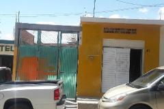 Foto de local en venta en 5a sur poniente esquina con calle central 0, san josé terán, tuxtla gutiérrez, chiapas, 4377052 No. 01