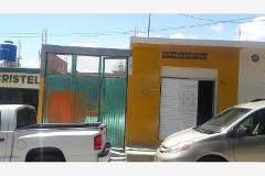 Foto de local en venta en 5a sur poniente esquina con calle central , san josé terán, tuxtla gutiérrez, chiapas, 4577456 No. 01