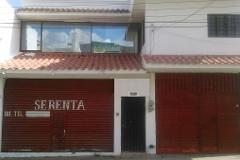 Foto de casa en renta en 5a sur poniente , tuxtla gutiérrez centro, tuxtla gutiérrez, chiapas, 4564231 No. 01