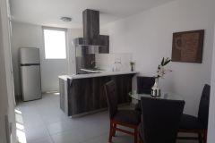 Foto de casa en venta en Moderno, Aguascalientes, Aguascalientes, 5393002,  no 01