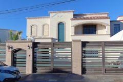 Foto de casa en venta en Bella Vista, La Paz, Baja California Sur, 4391774,  no 01