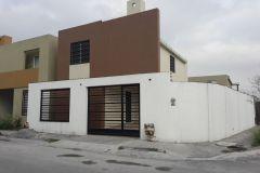 Foto de casa en venta en Burócratas Municipales, Apodaca, Nuevo León, 4619458,  no 01