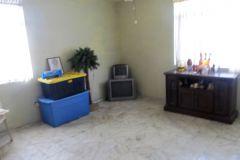 Foto de casa en venta en Mitras Norte, Monterrey, Nuevo León, 4722841,  no 01