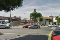 Foto de local en renta en Las Ánimas, Puebla, Puebla, 4521857,  no 01