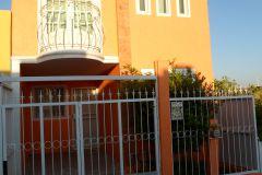 Foto de casa en venta en La Providencia, Tonalá, Jalisco, 5426033,  no 01