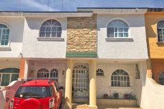 Foto de casa en venta en Arcos de Guadalupe, Zapopan, Jalisco, 4682986,  no 01