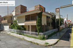 Foto de casa en venta en Villa Encantada, Puebla, Puebla, 5252653,  no 01