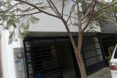 Foto de casa en venta en Privadas de Santa Rosa, Apodaca, Nuevo León, 4480610,  no 01