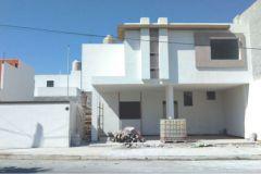Foto de casa en venta en Magisterio, Saltillo, Coahuila de Zaragoza, 5154859,  no 01