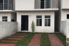 Foto de casa en venta en Revolución Verde, Tampico, Tamaulipas, 4695270,  no 01