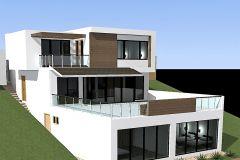 Foto de casa en venta en Costa Coronado Residencial, Tijuana, Baja California, 4563410,  no 01