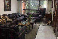 Foto de terreno habitacional en venta en Guerrero, Cuauhtémoc, Distrito Federal, 5192220,  no 01