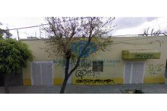 Foto de casa en venta en Martín Carrera, Gustavo A. Madero, Distrito Federal, 4708765,  no 01