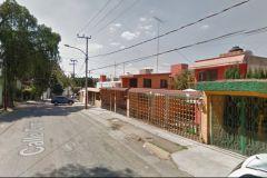 Foto de casa en venta en Atlanta 1a Sección, Cuautitlán Izcalli, México, 3945880,  no 01