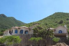 Foto de terreno habitacional en venta en Portal del Huajuco, Monterrey, Nuevo León, 2582894,  no 01