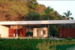 Foto de casa en venta en Puerto Marqués, Acapulco de Juárez, Guerrero, 5195162,  no 01