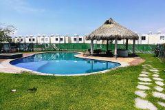 Foto de casa en venta en Jardines de Xochitepec, Xochitepec, Morelos, 5259224,  no 01