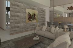 Foto de casa en venta en Del Valle, General Escobedo, Nuevo León, 5124956,  no 01