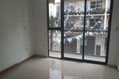 Foto de departamento en venta en Del Carmen, Benito Juárez, Distrito Federal, 4304822,  no 01