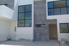 Foto de casa en venta en Residencial Loreto, La Paz, Baja California Sur, 4959293,  no 01