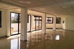Foto de oficina en renta en San José Insurgentes, Benito Juárez, Distrito Federal, 3225976,  no 01