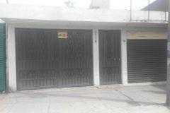 Foto de casa en venta en Centro, Apizaco, Tlaxcala, 5315920,  no 01