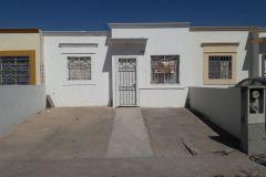 Foto de casa en venta en Valle Alto, Culiacán, Sinaloa, 5155957,  no 01