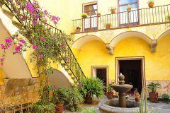 Foto de casa en venta en Centro, Puebla, Puebla, 4402626,  no 01