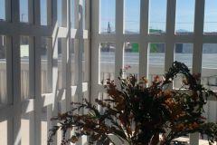 Foto de casa en venta en Rosendo Salazar, Querétaro, Querétaro, 5402275,  no 01