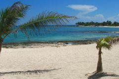 Foto de terreno comercial en venta en Puerto Aventuras, Solidaridad, Quintana Roo, 4640182,  no 01