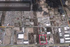 Foto de terreno habitacional en venta en Buenos Aires, Saltillo, Coahuila de Zaragoza, 4719482,  no 01