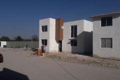 Foto de casa en venta en Cuautlancingo Corredor Empresarial, Cuautlancingo, Puebla, 4595181,  no 01