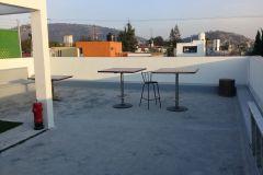 Foto de departamento en renta en Lindavista Norte, Gustavo A. Madero, Distrito Federal, 4617316,  no 01