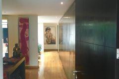 Foto de casa en condominio en venta en Progreso Tizapan, Álvaro Obregón, Distrito Federal, 4191843,  no 01