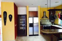 Foto de casa en renta en Cabo San Lucas Centro, Los Cabos, Baja California Sur, 4444569,  no 01