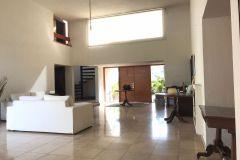 Foto de casa en venta en Colinas de San Javier, Guadalajara, Jalisco, 4396674,  no 01