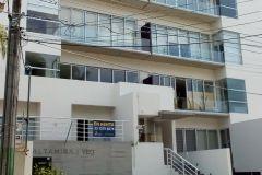 Foto de departamento en venta en Altamira, Zapopan, Jalisco, 4272752,  no 01