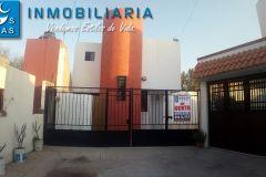 Foto de casa en venta en Jardines de Jacarandas, San Luis Potosí, San Luis Potosí, 4692262,  no 01